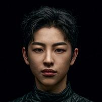 キムユンウォン
