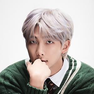 RM RM