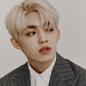 S.COUPS S.COUPS